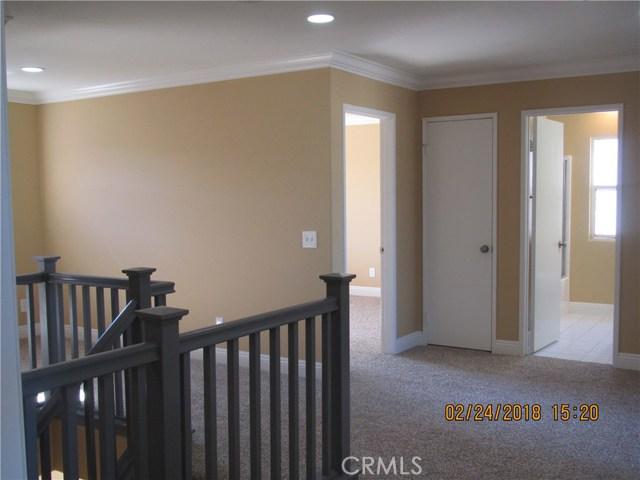 845 Pheasant Street, Corona CA: http://media.crmls.org/medias/7b4b7339-22bc-45e1-9c60-f7ac17b17cf9.jpg