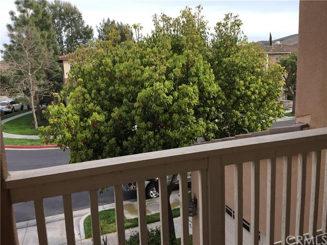 23 Coriander, Irvine, CA 92603 Photo 31