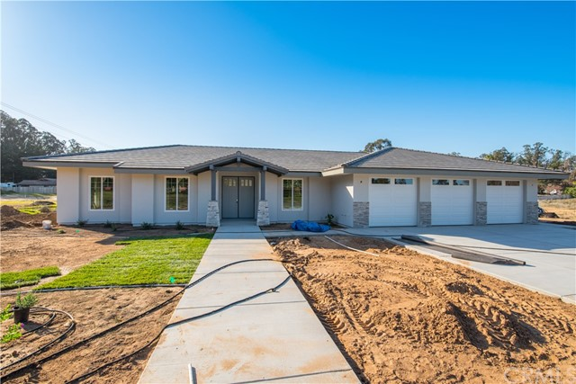 Property for sale at 946 Hunter Ridge Lane, Nipomo,  California 93444