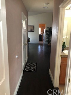 14461 Caroline Street Adelanto, CA 92301 - MLS #: IG18063862