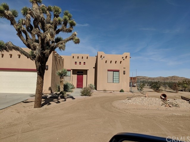 0 CIELITO RD, JOSHUA TREE, CA 92252  Photo 6