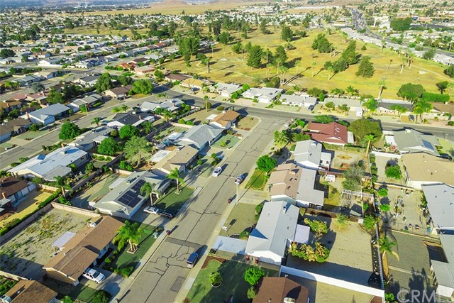 26245 Fairlane Drive, Menifee, CA, 92586