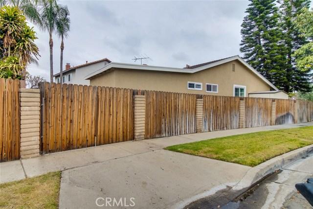 1137 S Keats St, Anaheim, CA 92806 Photo 29