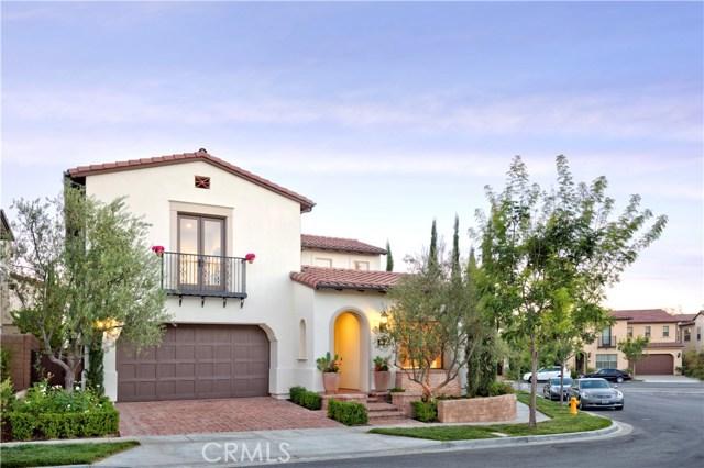 Property for sale at 56 Everett, Irvine,  CA 92618