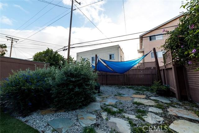 737 Dawson Av, Long Beach, CA 90804 Photo 17