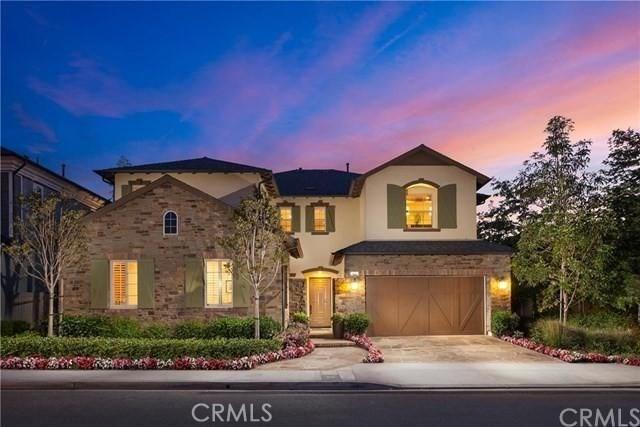 Huntington Beach                                                                      , CA - $3,649,000
