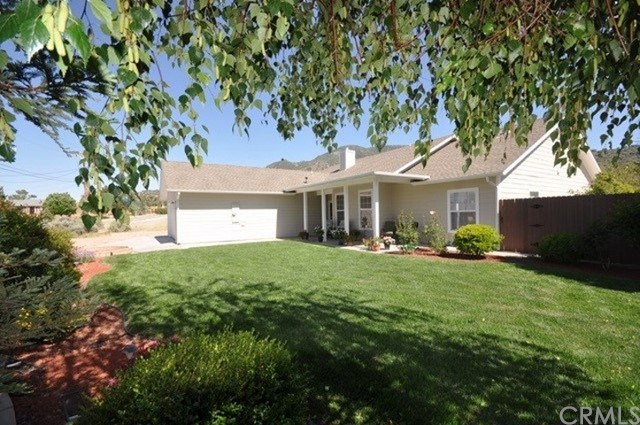 27350 Needles Ct, Tehachapi, CA 93561 Photo