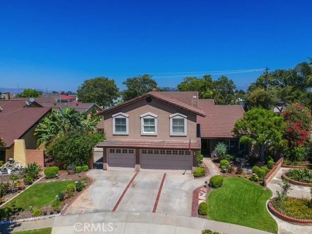 222 S Barbara Wy, Anaheim, CA 92806 Photo 51