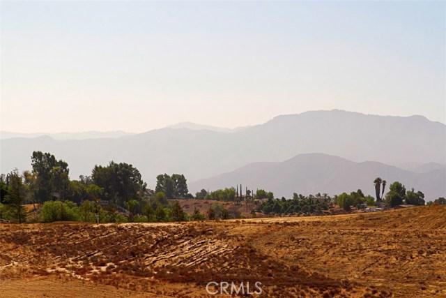 34150 Pauba Rd, Temecula, CA 92592 Photo 41
