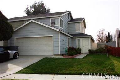 11472 Whittier Avenue Loma Linda, CA 92354 - MLS #: IG18136178