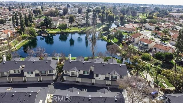 1362 N Schooner Ln, Anaheim, CA 92801 Photo 29