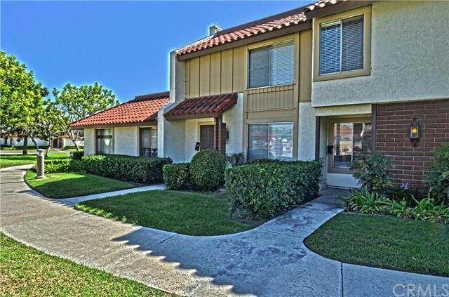 Townhouse for Rent at 4726 Madrid St Buena Park, California 90621 United States