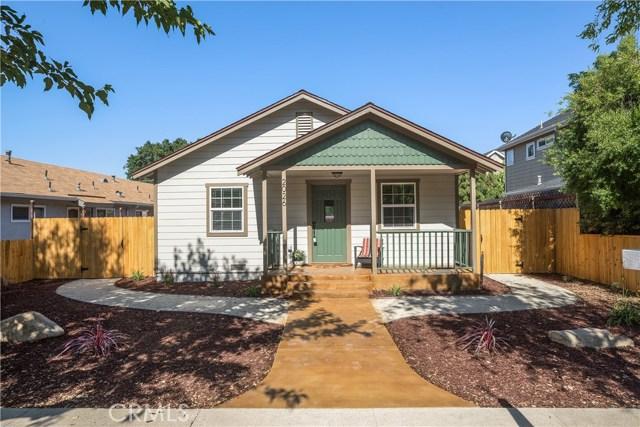 2026 Vine Street, Paso Robles, CA 93446