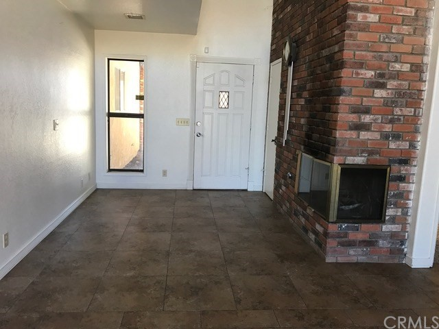 12915 Rainshadow Road Victorville, CA 92395 - MLS #: EV18031366