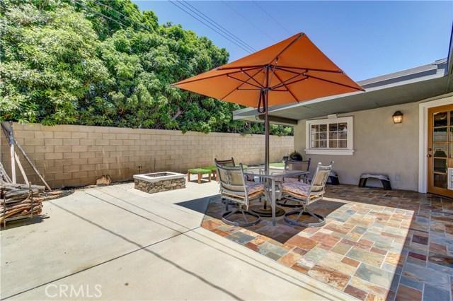 3139 Sumatra Place, Costa Mesa CA: http://media.crmls.org/medias/7b585bdc-807b-44fc-b059-1535eebefb0a.jpg