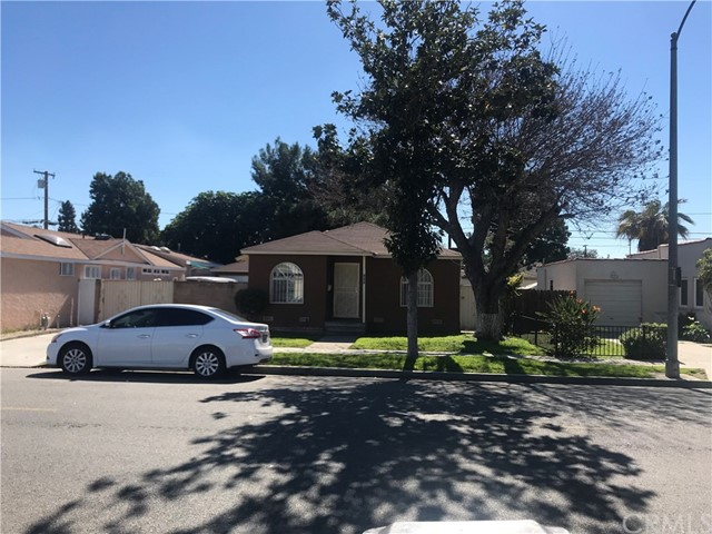 272 E 52nd St, Long Beach, CA 90805 Photo