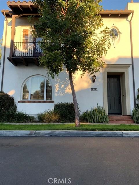 434 Santa Maria, Anaheim, CA 92801 Photo 33