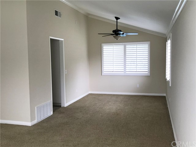 15608 Tern Street, Chino Hills CA: http://media.crmls.org/medias/7b5aad78-8594-44e6-8660-6d6c1e9454d6.jpg