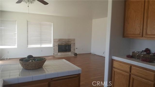 830 Colorado Drive Hemet, CA 92544 - MLS #: IV17187277