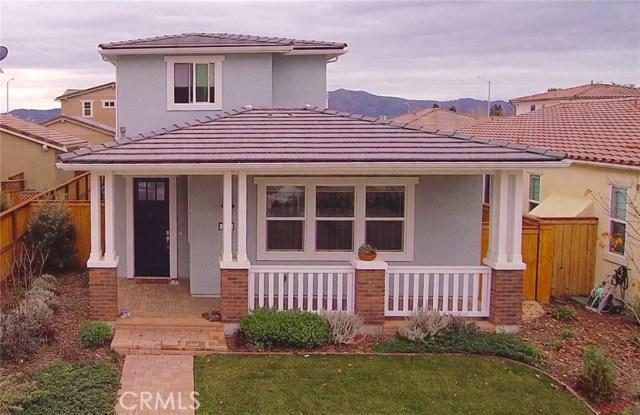 329 Sage, San Luis Obispo, CA 93401
