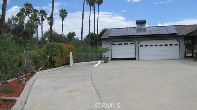 4542 Soto Street Jurupa Valley, CA 92509 - MLS #: IV17208084