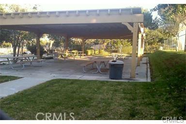 1440 CHALGROVE DRIVE #E, CORONA, CA 92882  Photo 20