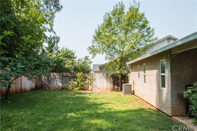 4 Cleaves Court Chico, CA 95973 - MLS #: SN18205615