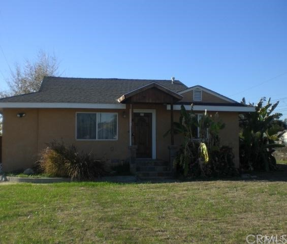 Photo of 5373 N Roxburgh Avenue, Azusa, CA 91702