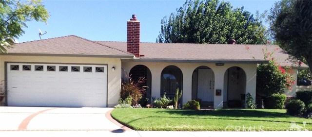 28606 Solon Avenue, Canyon Country CA 91387
