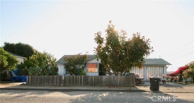 220 South 9th Street, Grover Beach, CA 93433