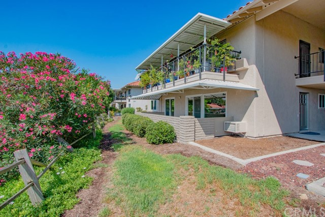 , CA  is listed for sale as MLS Listing OC18197628
