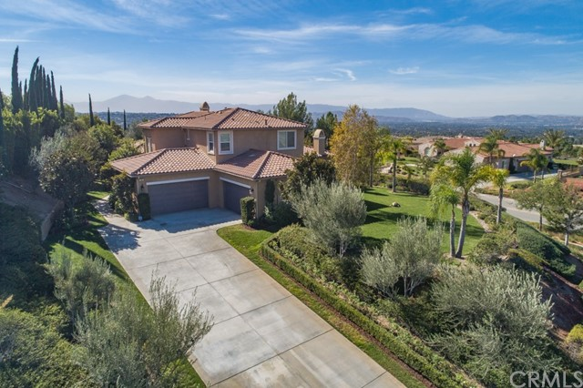 Photo of 498 Green Orchard Place, Riverside, CA 92506