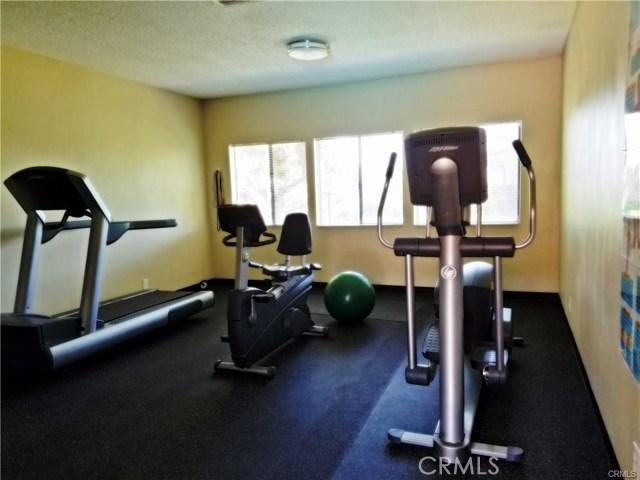 3595 SANTA FE #264, Long Beach CA: http://media.crmls.org/medias/7b64179e-937f-4b57-85ca-755f51dd29b9.jpg