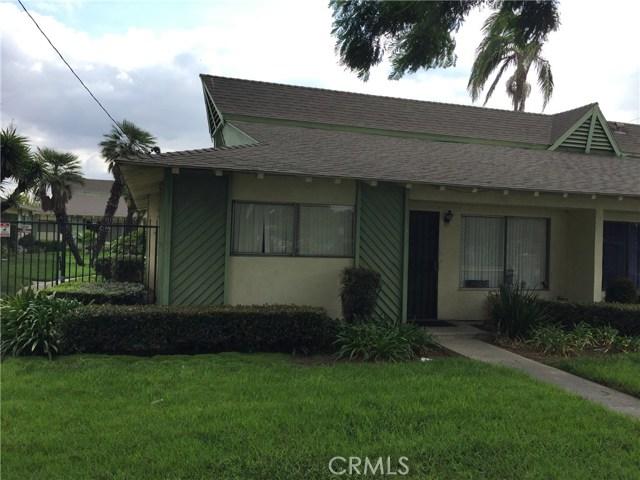17121 Mcfadden Avenue 11, Tustin, CA, 92780