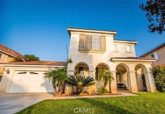 Photo of 2637 S Carl Place, San Bernardino, CA 92408