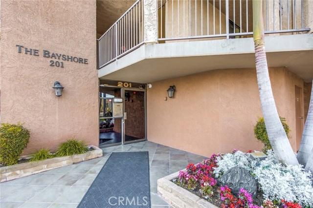201 Bayshore Av, Long Beach, CA 90803 Photo 30