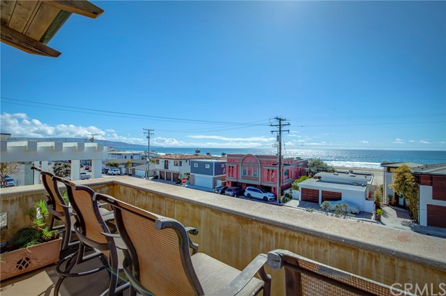 2818 Hermosa Ave, Hermosa Beach, CA 90254 photo 18