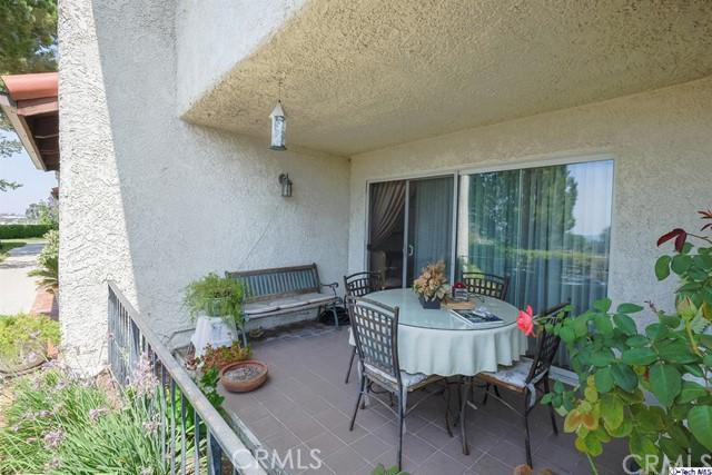 7741 Via Capri, Sun Valley, CA 91504