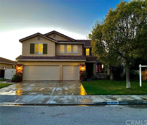 Photo of 35945 Camelot Circle, Wildomar, CA 92595