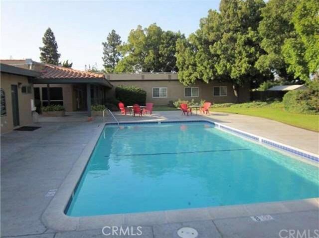 320 N Park Vista St, Anaheim, CA 92806 Photo 10