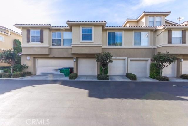 2705 Cherrywood, Irvine, CA 92618 Photo 19