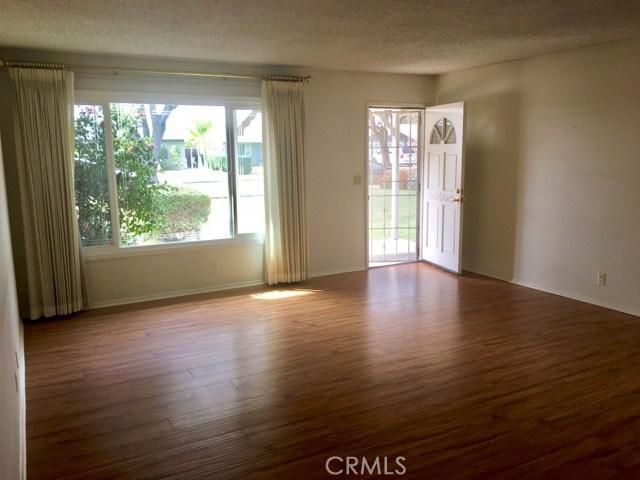 870 S Barnett St, Anaheim, CA 92805 Photo 6