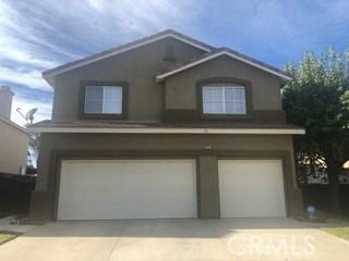 8427 Lindenhurst Street Riverside CA 92508