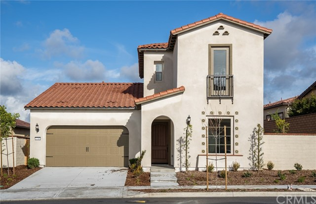 Photo of 3705 E Glorietta Place, Brea, CA 92823