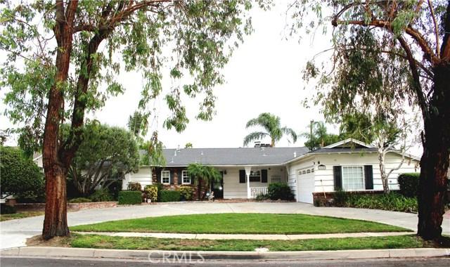 1620 Mural Drive, Claremont, CA 91711