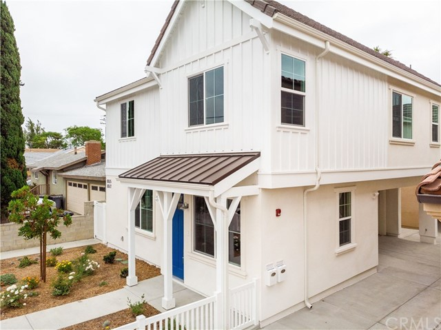 18515 Burin Ave, Redondo Beach, CA 90278 photo 26