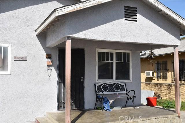 Photo of 1631 E 88th Street, Los Angeles, CA 90002