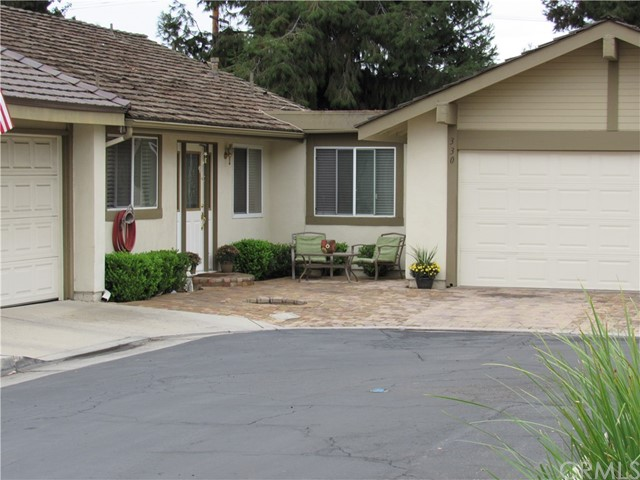 330 El Camino Lane , CA 92870 is listed for sale as MLS Listing PW16738091