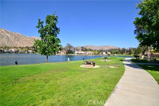 10205 Canyon Vista Road, Moreno Valley CA: http://media.crmls.org/medias/7b6f121c-30a1-4081-9d31-bef28745f57b.jpg