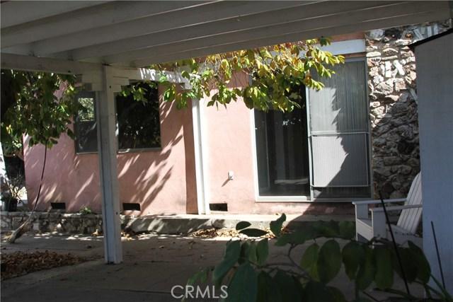 2901 Virginia Av, Santa Monica, CA 90404 Photo 33
